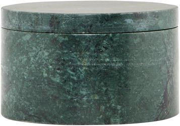 bewaardoos---marble---groen-marble---dia10-cm---h6-cm---house-doctor[0].jpg